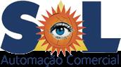 PDV, Frente de Caixa, SAT-CFe, SAT Fiscal, NFCe, Impressora Fiscal, ECF – Sol Automação Comercial